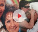 Dona Alda está muito doente, diz Xuxa