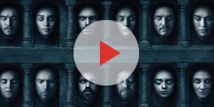 Game of Thrones : un schéma semble émerger concernant la mort des personnages importants.