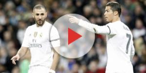 Real Madrid : Ronaldo approuve le successeur de Benzema !