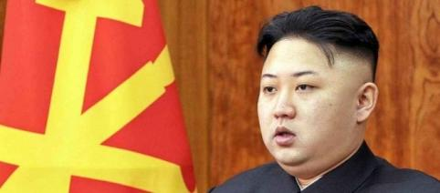 http://politicoscope.com/wp-content/uploads/2016/06/Kim-Jong-Un-North-Korea-News-Headline-Now.jpg