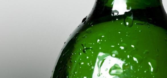 Acqua minerale: affare da milioni di euro