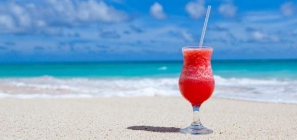 Estate 2017: le spiagge più care d'Italia - foto pexels.com - CC0 License