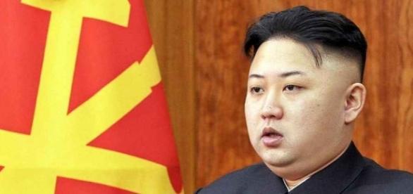 http://politicoscope.com/wp-content/uploads/2016/06/Kim-Jong-Un-North-Korea-News-Headline-Now.jpg