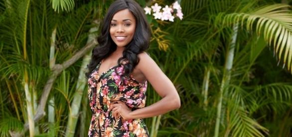 Jasmine Goode sets record straight on bullying allegations. (Facebook/Bachelor in Paradise)