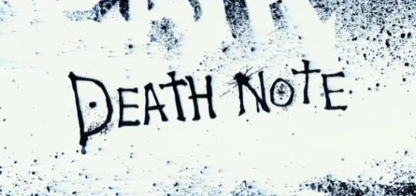"""Netflix's """"Death Note"""" disappoints many anime fans. [Image via Youtube/Netflix]"""