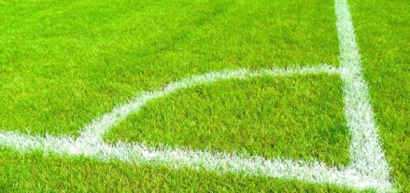Roma-Atletico Madrid in DIRETTA 12 settembre