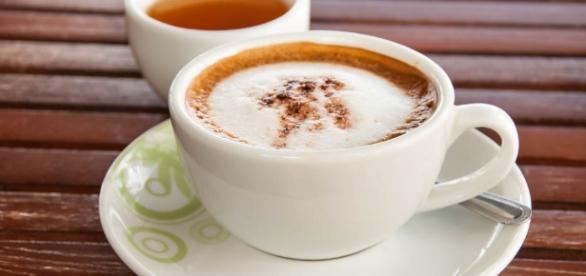 Una sostanza contenuta nel caffè aiuta chi soffre di diabete