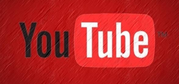 YouTube app adds video playback speed option for Android and iOS / Photo via Esther Vargas, Flickr
