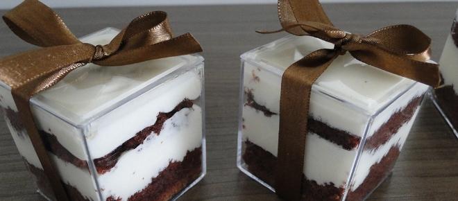 Tudo que você precisa saber para vender bolo de pote