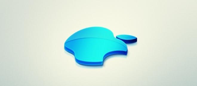 Novo evento da Apple promete lançamentos incríveis
