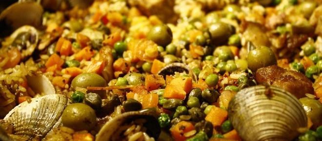How to make the popular Trinidadian dish, Pelau