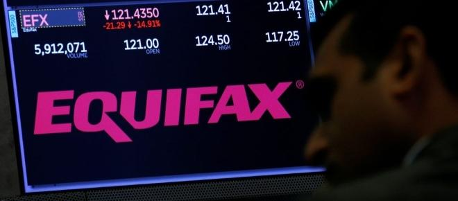 Hacking Equifax Inc and how the storm just turned into an avalanche