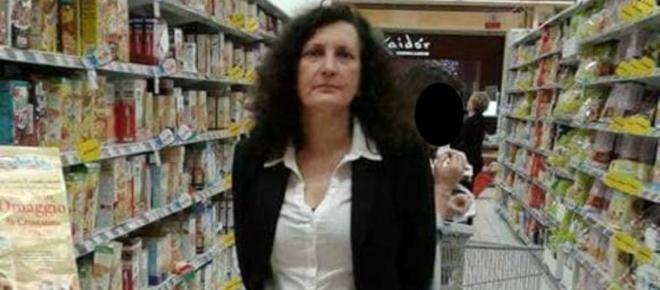 Omicidio Marilena Rosa Re, ritrovato il cadavere a Garbagnate
