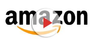 Assunzioni Amazon: domanda a settembre-ottobre 2017