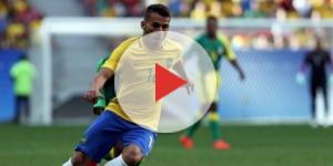Thiago Maia offered to Milan - the situation explained - AC Milan News - acmilaninfo.com