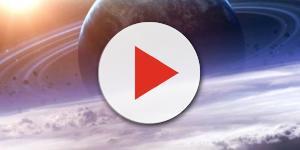 Mudanças com o fechamento do ciclo de Saturno
