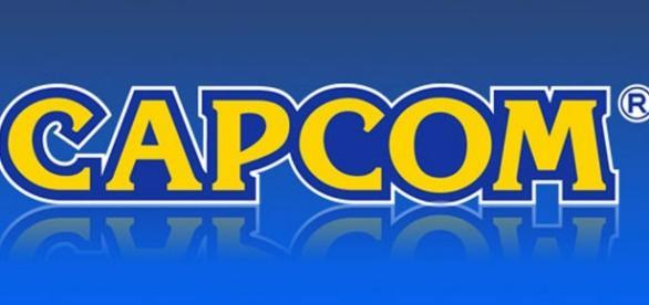 Capcom banner - Bagogames/Flickr