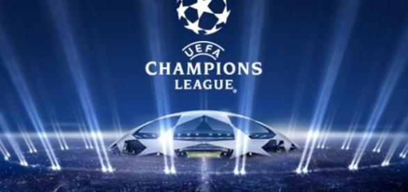 Champions League: I 12 calciatori italiani ad aver segnato almeno 10 gol| ilbianconero.com