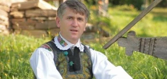 Cristian Pomohaci cere ajutorul Parlamentului