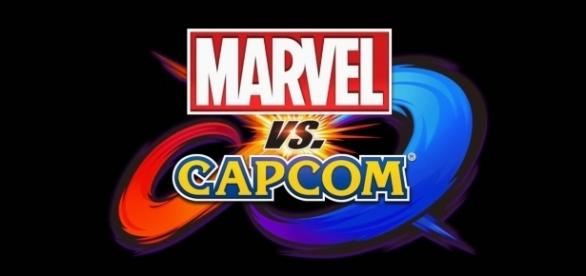 'Marvel vs. Capcom: Infinite' coming this Sept. 19, 2017 (via YouTube - Marvel Entertainment)