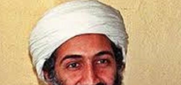 Osama Bin Laden/Wikipedia/https://de.wikipedia.org/wiki/Al-Qaida