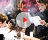 Replica X Factor 2017 prima puntata
