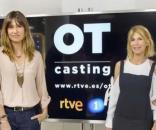 Preséntate al casting de 'Operación Triunfo': Fechas y lugares - rtve.es