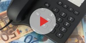 Bollette telefoniche ogni 28 giorni: rimborsi e sanzioni in arrivo