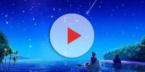 Oroscopo del giorno 18 settembre 2017: predizioni sulla seconda sestina zodiacale