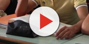 Convocazione via mail, per le nomine dei docenti in servizio, nelle scuole.