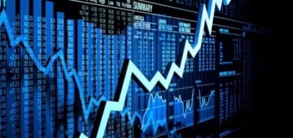 Flexibility trading – Enfo - enfo.no
