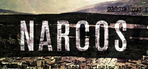 Narcos, la terza stagione su Netflix