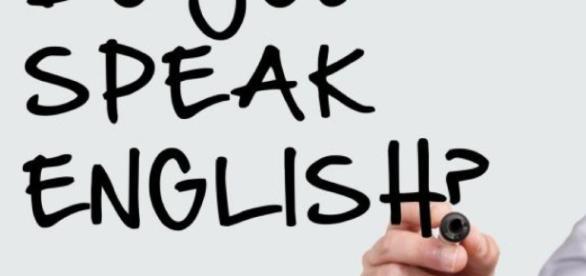 Seguindo essas dicas você conseguirá se comunicar em outro idioma - cursosdeidiomasonline.net