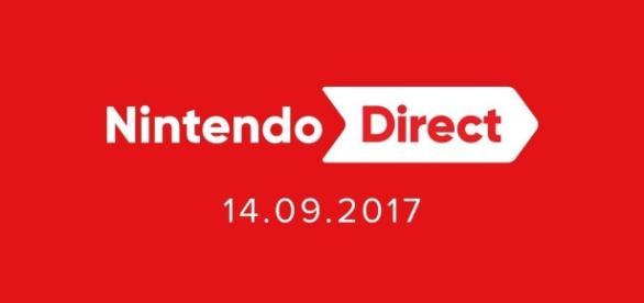 Sigue aquí el Nintendo Direct de esta noche sobre Nintendo Switch ... - hobbyconsolas.com