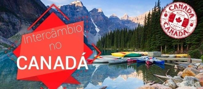 Saiba como fazer um intercâmbio com sucesso no Canadá