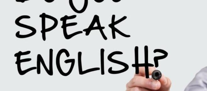 Dicas para aprender inglês sozinho