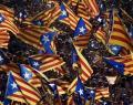 ¿Por qué es ilegitimo el referéndum catalán?