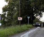 Mélodie Massé, la compagne enceinte d'Oliver de 10 Couples Parfaits, retrouvée morte assassinée.