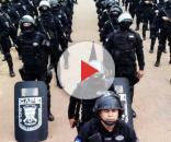 Os agentes prisionais terão seus direitos assegurados na nova carreira policial
