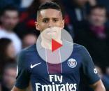PSG: Kimpembe préféré à Marquinhos - Football - Sports.fr - sports.fr