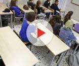 Scuola, 6000 domande di supplenza all'ora: sito del Miur in tilt ... - lastampa.it