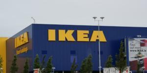 IKEA assume personale in diverse posizioni