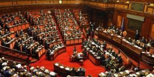 La necessità di rinascita della politica giovanile - leggiecrea - leggiecrea.it