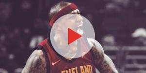 Isaiah Thomas is ready for this season - YouTube Screenshot (Black9ne)