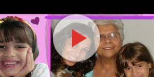 Morte de Isabela Nardoni deixou o Brasil em prantos