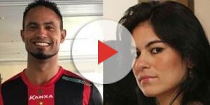 Reviravolta: provas podem inocentar goleiro Bruno da morte de Eliza Samudio