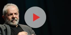 Se você ainda acha que não há provas contra Lula na Lava Jato ... - spotniks.com