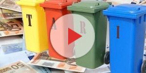 Tassa sui rifiuti, tutto quello che c'è da sapere