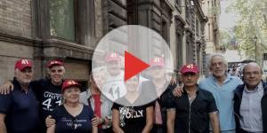 Ultimissime notizie pensioni precoci al 15 settembre 2017 da occhiodoro, verso stop adv , poi q41