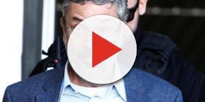 Palocci ataca Lula em delação premiada
